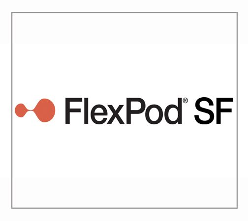 Flexp Logo